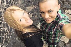Cinzia & Sara Music Duo