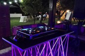 PartyMusic