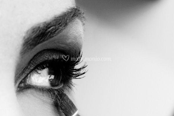 Azeta Foto ©