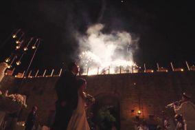 Manuel Brega - Wedding Film