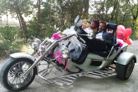 Dueti Trike