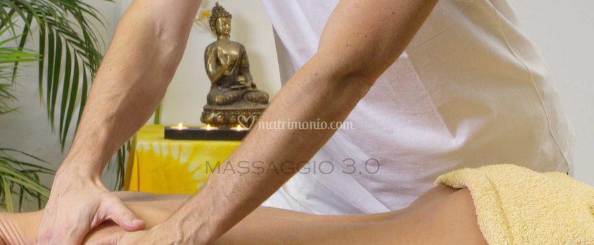 Massaggio 3.0