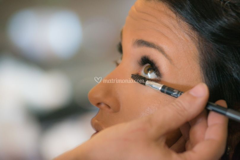 Trucco by Gaudium et Spes