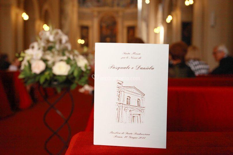 Cerimonia cattolica