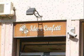 Idee e Confetti di De Michele Daniela