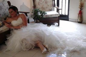 L'Artigiana per la Sposa