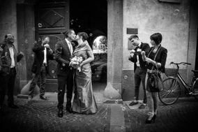 Michele Crameri Fotografia