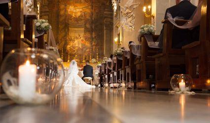 Bianco Fondente Eventi Wedding & Party 1