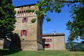 Torre Cavina