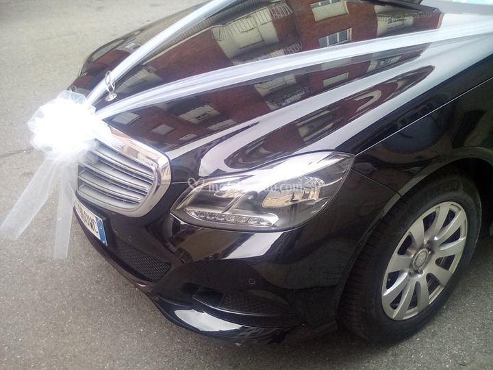 Turin Driver