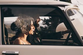 Wedding Tuscany Movie