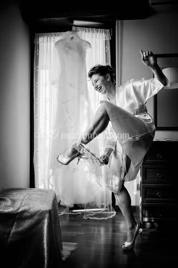 Simone Lorenzi Fotografo