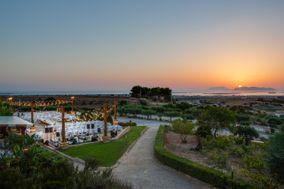 Baglio Oneto Luxury Wine Resort *****