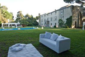 Villa Tufarelli