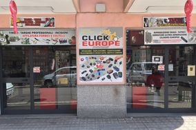 Click Europe