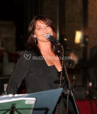 Musicarancio Artist - Vocalist