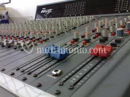 Audio di qualità