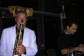 Milesi Roberto
