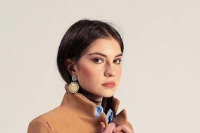 Patrizia Fortunato Make-up Artist