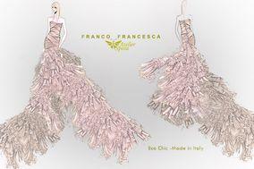 Atelier Franco Francesca