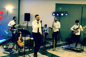 Dimmidisì - Wedding Band