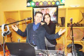 Gli Odissea Intrattenimento Musicale di Ignazio & Paola