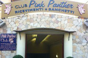 Club Pink Panther