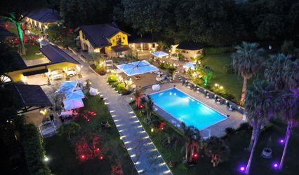 Villa Claudia 1