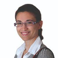 Francesca Mazzocchetti