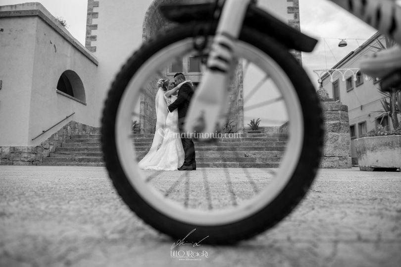 Lillo Arcieri Fotografo