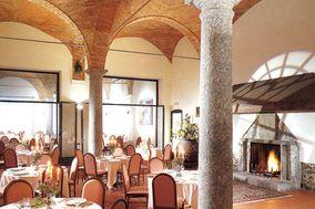 Palazzo del Borgo Como