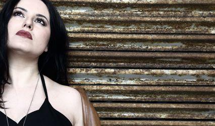 Veronica Visconti Soprano