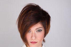 Alessandra Pastore Makeup Artist
