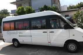 Autonoleggio Riccardi Tour