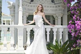 Esseddi Alta Moda Sposa