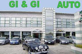 Gi & Gi Auto