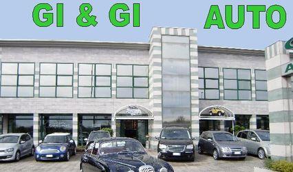 Gi & Gi Auto 1