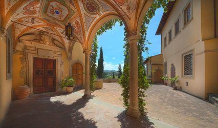 Castello Montauto
