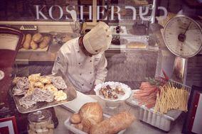 Ristorante Kosher La Reginella