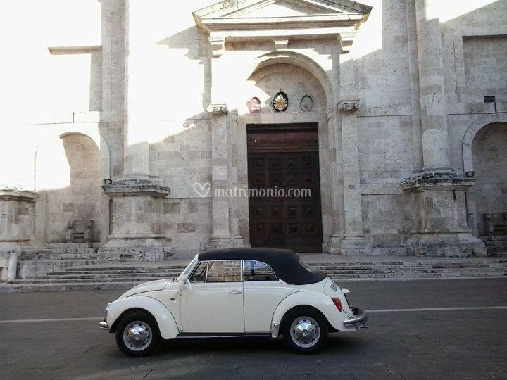 Ancora Duomo di Ascoli