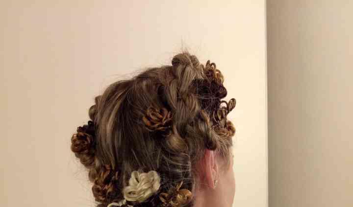 Cittadelcapo Parrucchieri