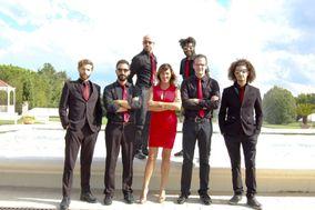 Musicband Gramonia