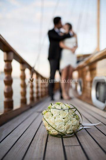 Wedding Trani