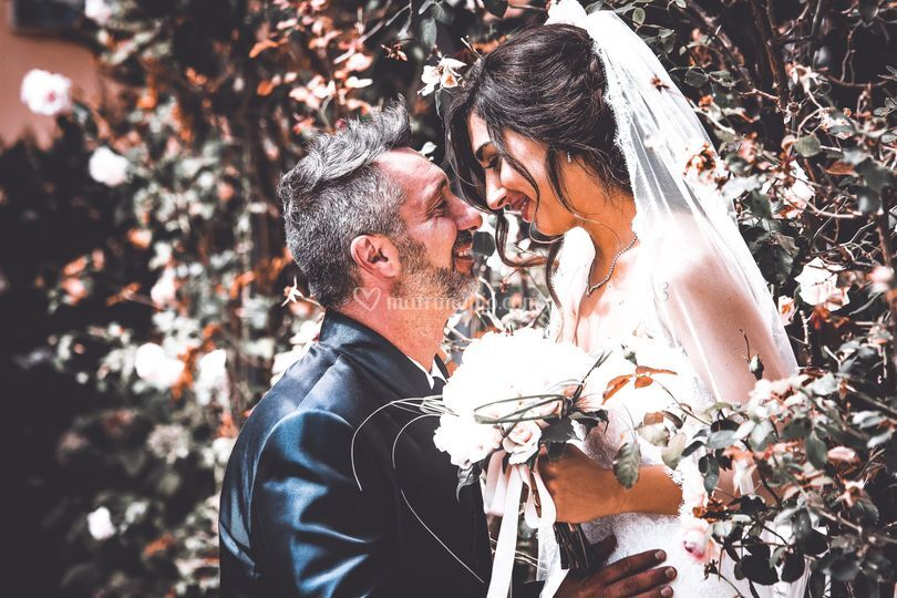 Fotografo nozze lombardia