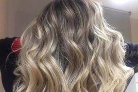Desolei Hair