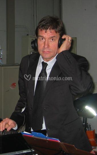 LucianoMusic