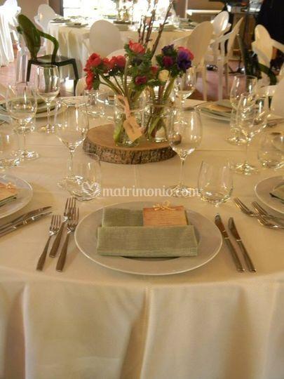 La tavola di fuoricarta foto 71 - La tavola di melusinda ...