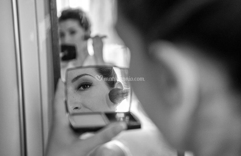 Andrea Brucculeri Fotografo
