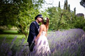 Giovanni Scirocco Wedding Ph