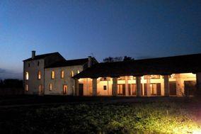 Villa Colombara